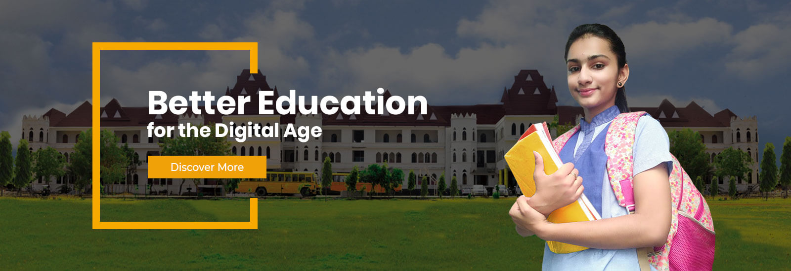 Noble International School